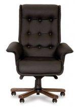 Кресло для руководителя Luxus B