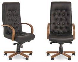Кресло для руководителя Fidel Lux Extra