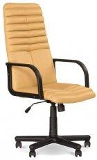 Кресло для руководителя Galaxy Tilt PM64