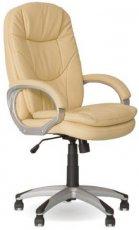 Кресло для руководителя Bonn