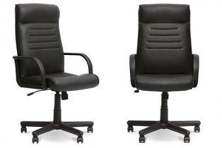 Кресло для руководителя Magnate
