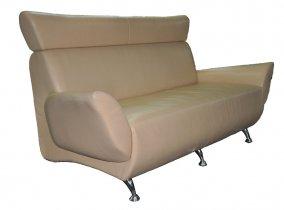 Офисный диван Макс