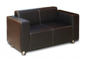 Офисный диван Карат 2