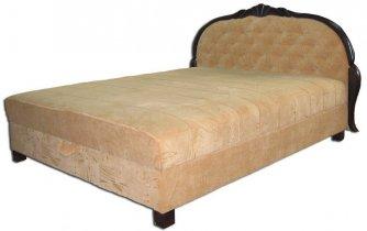Кровать Мечта - 200х180см