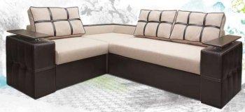 Угловой диван Миста 2 М-1