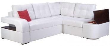 Угловой диван Хилтон 2 М-2