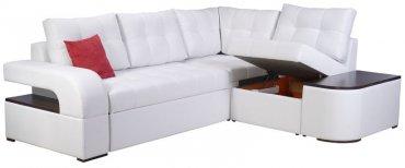 Угловой диван Хилтон 2 Б-2
