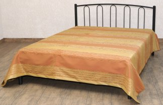 Кровать AFCI Каприз - ширина матраса 90см