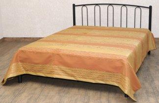 Кровать AFCI Каприз - ширина матраса 120см