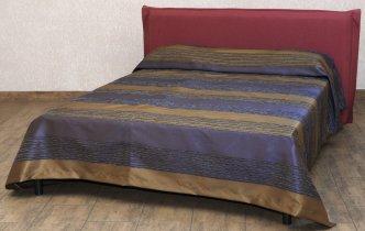 Кровать AFCI Орхидея - 80х190-200см