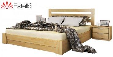 Кровать Селена - 180х190-200см
