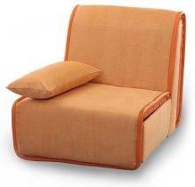 Кресло-кровать Sofyno Принт