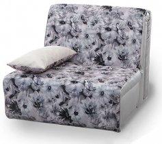 Кресло-кровать Sofyno Акварель
