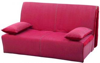 Ортопедическое кресло -кровать Sofyno Акварель, ткань Микрофибра