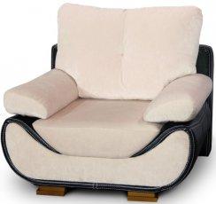 Кресло Пронто