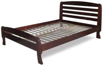 Кровать ТИС Нове 2 - 140см