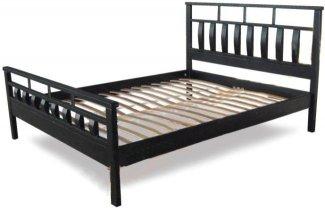 Кровать ТИС Виано - 140см