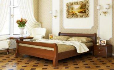 Кровать Диана - 120х190-200см