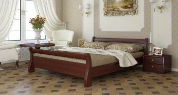 Кровать Диана - 140х190-200см