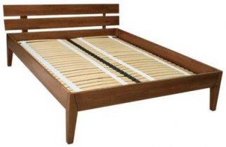 Кровать Том 01 200x90см
