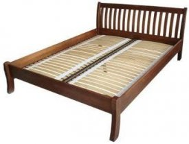 Кровать Тоня 03 200x160см