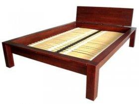 Кровать Верона 01 200x180см