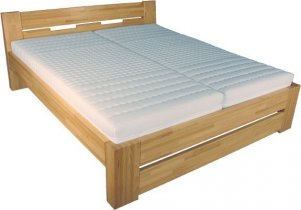 Кровать Жак плюс 200x160см