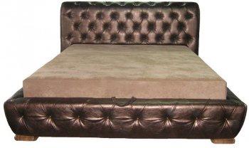 Кровать Аллегро - 200х140-180см