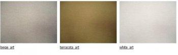 Жаккардовый шенилл Luxemburg plain art ширина 140см - распродажа остатков
