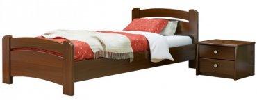 Кровать Венеция - 80х190-200см