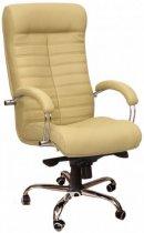 Кресло Орион хром, anyfix