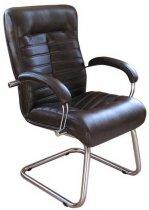 Кресло для конференций Орион CF