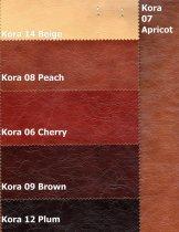 Искусственная кожа Кора (Kora) ширина 140см