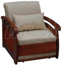 Кресло -кровать Прага