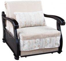 Кресло-кровать Варшава