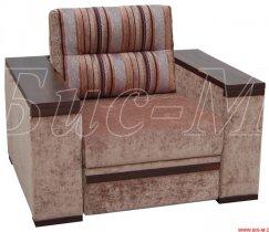 Кресло -кровать Орфей