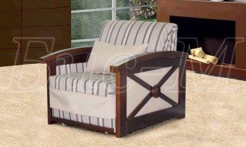 Кресло -кровать Женева