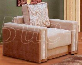 Кресло -кровать Неаполь