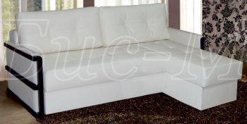Угловой диван Тина (оттоманка)