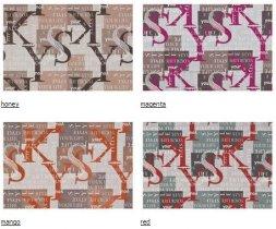 Ткань Акитекс Стайл (Style) ширина 140см