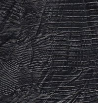 Искусственная кожа Вайпер (Viper) ширина 140см