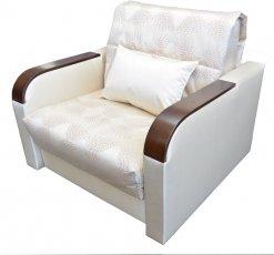 Кресло-кровать Новелти Фаворит спальное место 80см