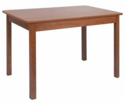 Стол раскладной Ника МДФ 110(150)х70
