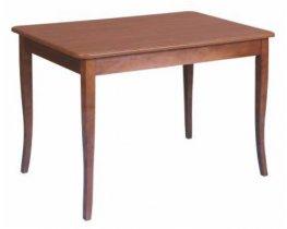 Стол раскладной Сефилья МДФ 110(150)х70