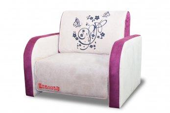 Кресло-кровать для ежедневного сна Новелти Макс 03