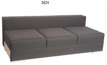 Модуль диван а Лоренцо 3ЄН