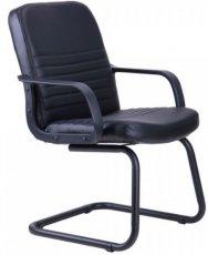Кресло руководителя Чинция CF