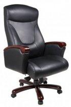 Кресло руководителя Галант НВ