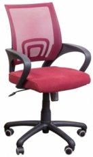 Операторское кресло Веб
