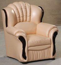 Кресло Гранд Н